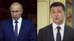Rosja uciekła ze spotkania, ,,trzaskając drzwiami'' po tym jak Zgromadzenie Parlamentarne OBWE przyjęło pilną rezolucję w sprawie Krymu i Donbasu - miniaturka