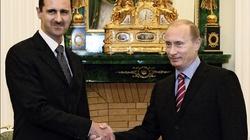 Rosja liczy, że zamach zmieni politykę USA - miniaturka