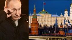 Putin urządza w Moskwie paradę zwycięstwa - miniaturka