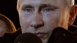 Amerykanie zwiększają presję na Kreml - miniaturka