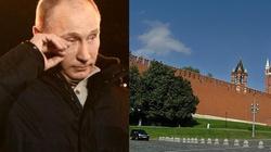 Rosja w zapaści, więc czas... zacząć płacić podatki! - miniaturka