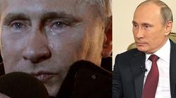 Rosja przed upadkiem licytuje wysoko... - miniaturka