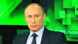 Putin przegrał wybory? Prowincja wybrała opozycję! - miniaturka