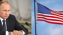 Sankcje USA położą Nord Stream 2?! - miniaturka