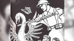 Jan Bodakowski: Potworność sowieckiej okupacji  - miniaturka