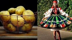 Maryna, gotuj ziemniaki... w 5 minut - miniaturka