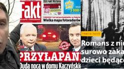 Jak Niemcy polskimi rękami niszczą Polskę! - miniaturka