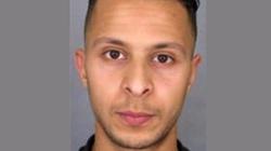 Czy islamiści spróbują odbić terrorystę podczas ekstradycji? - miniaturka