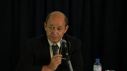 Francuski MSZ rozważa sankcje dla Polski - miniaturka