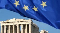 Grecy chorzy na lenistwo. Uczcie się od Polaków! - miniaturka