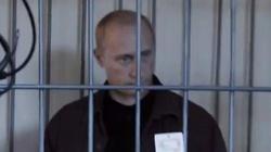 Łotwa buduje płot na granicy z Rosją. Czyżby Putin chciał emigrować? - miniaturka