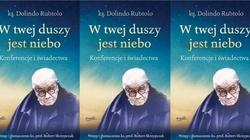 Dzieła ks. Dolindo Ruotolo - pierwszy raz w Polsce - miniaturka