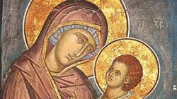 Dzisiaj cały Kościół obchodzi ,,polskie'' święto Maryjne - miniaturka