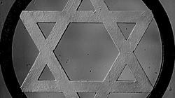 Żydowscy alfonsi dostarczali dzieci do burdeli Argentyny - miniaturka