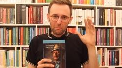 Witkowski przeprosił za skandaliczne słowa o Alfiem Evansie - miniaturka