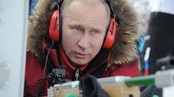 Ukraina: Poseł i wróg Putina zastrzelony w Kijowie - miniaturka