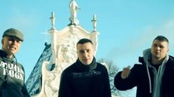 Katolicki rap. Pielgrzymka kibiców do Częstochowy  - miniaturka