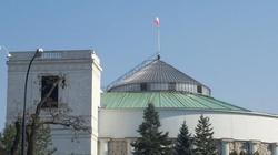 Zamawianie ustaw, czyli o tworzeniu prawa w III RP - miniaturka