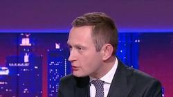 Paweł Rabiej znowu zabiera głos w sprawie homoadopcji - miniaturka