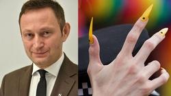 Kto po Rabieju nowym wiceprezydentem Warszawy? Jest już nazwisko - miniaturka