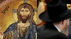 Kiedy Żydzi rozpoznają Mesjasza? - miniaturka
