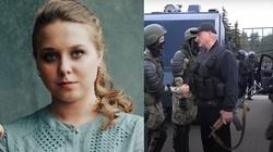 Tak wygląda więzień polityczny Łukaszenki - miniaturka