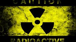 Rosyjska mafia próbowała sprzedać materiały radioaktywne dżihadystom - miniaturka