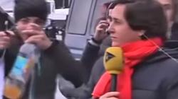 Po zamachu w Paryżu islamiści również wyrażali radość! ZOBACZ! - miniaturka