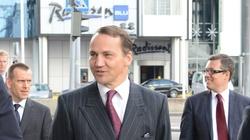Strzemecki: Wasalny 'antykomunista' Sikorski - miniaturka