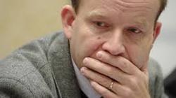 """Minister Radziwiłł """"prześladowany"""" przez """"grupy interesów""""! Na celowniku także jego najbliższa rodzina - miniaturka"""