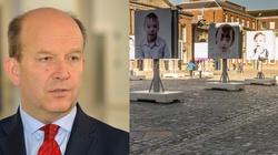 Minister Radziwiłł: Aborcja w przypadku podejrzenia o zespół Downa nie do końca zgodna z prawem - miniaturka