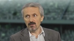 TYLKO U NAS! Prof. UW Rafał Chwedoruk: Gowin miał być remedium, ale nie okazał się nawet paliatywem - miniaturka