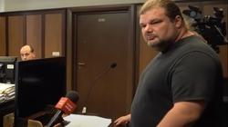 Jan Bodakowski: Niech Norwegia przyjmie wszystkich polskich więźniów - miniaturka