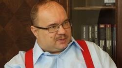 Wypadek Wójcikowskiego: Prokuratura nie wyklucza udziału osób trzecich - miniaturka