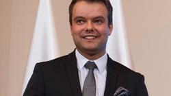 Rafał Bochenek dla Fronda.pl: Polska zmienia Europę na lepsze! - miniaturka
