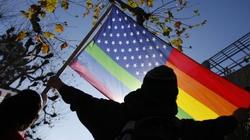 Stanami Zjednoczonymi wstrząsa homoseksualny terror - miniaturka