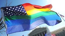 Episkopat: Ameryka wzgardziła Bożym Prawem. To droga donikąd - miniaturka