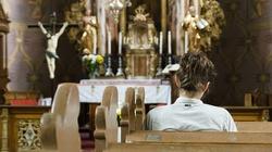Przeczytaj, co Kościół mówi o kobiecie - ważne! - miniaturka