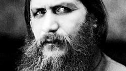 Rasputin. O szaleństwie duchowym w Rosji - miniaturka