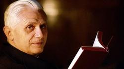 Ratzinger przewidywał: Kościół czeka poważny kryzys - miniaturka