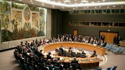 Rada Bezpieczeństwa ONZ potępiła Rosję - miniaturka