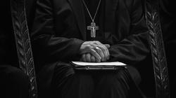 Nowe zasady w seminariach. Wkrótce zebranie biskupów - miniaturka