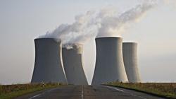 Piotr Naimski: Chcemy mieć 6 reaktorów jądrowych do 2040 r. - miniaturka