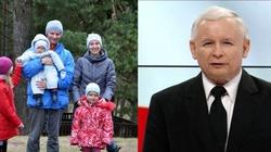 Opinia publiczna wymusiła repatriację Polaków z Mariupola - miniaturka