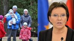 Fronda.pl ujawnia jak naprawdę wygląda kwestia repatriacji po dwóch kadencjach rządu PO-PSL - miniaturka