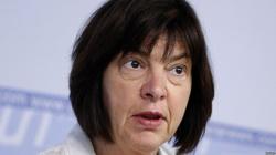 Lewactwo chce kolejnej rezolucji ws Polski. Tym razem chodzi o … aborcję!  - miniaturka