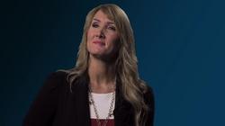'Żyję, bo prawo zabraniało aborcji'. Niezwykłe świadectwo Rebeki Kiessling - miniaturka