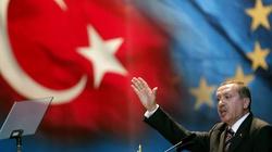 Niemcy potępiają rzeź Ormian, Turcy oburzeni - miniaturka