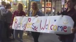 Szwecja: Podarowali knajpę imigrantom. Zamiast serwować szaszłyki, Syryjczycy gwałcili kobietę - miniaturka