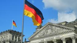 Jest decyzja polskiego rządu w sprawie ambasadora Niemiec w Polsce - miniaturka